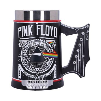 Κούπα Pink Floyd