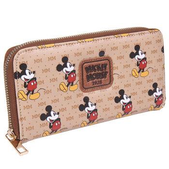 Plånbok Musse Pigg (Mickey Mouse)