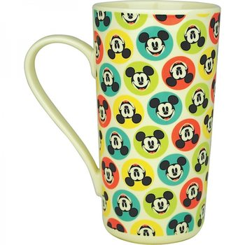 Mugg Musse Pigg (Mickey Mouse)