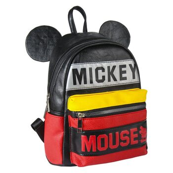 Ryggsäck Musse Pigg (Mickey Mouse)