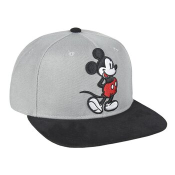 Keps Musse Pigg (Mickey Mouse)