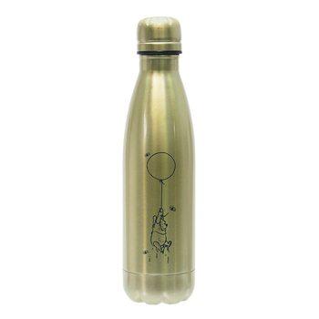 Flaska Nalle Puh