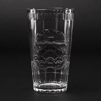 Čaša Star Wars - Stormtrooper