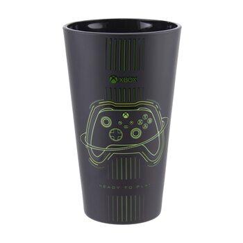 Čaša X-Box