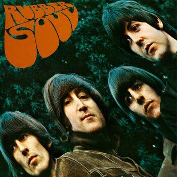 The Beatles - Collector's Edition naptár 2022