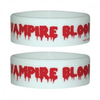 VAMPIRE BLOOD Náramek