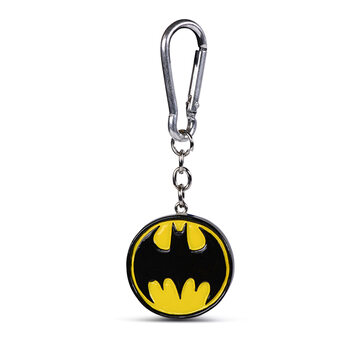 Nøglering Batman