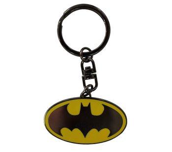 Nøglering DC Comics - Batman