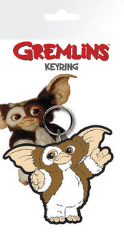 Gremlins - Gizmo Nøglering