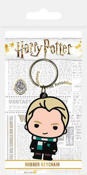 Nøglering Harry Potter - Draco Malfoy Chibi