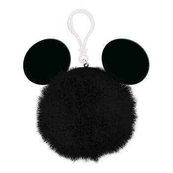 Nøglering Mickey Mouse