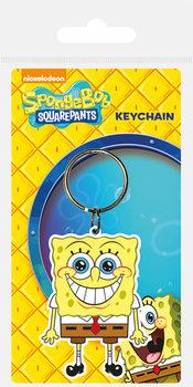 Svampebob - Spongebob Nøglering