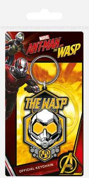 Ant-Man and The Wasp - Wasp Nøkkelring