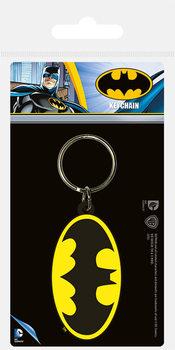 Batman - Symbol Nøkkelring