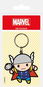 Marvel - Thor Nøkkelring