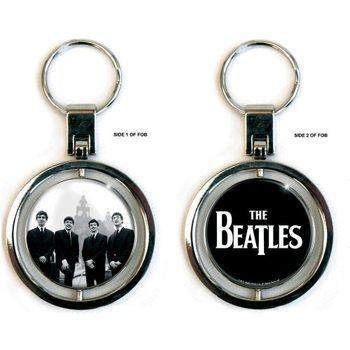The Beatles –  Spinner: Liver Buildings Nøkkelring