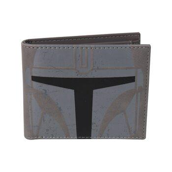 Star Wars: The Mandalorian Novčanik