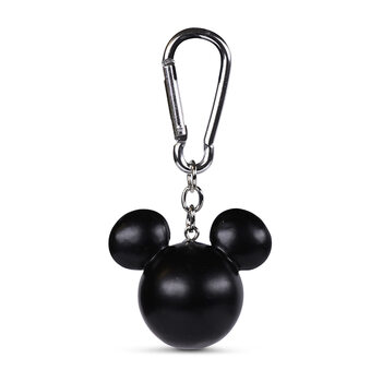 Musse Pigg (Mickey Mouse) Nyckelringar