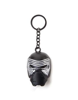 Star Wars - Kylo Ren Nyckelringar