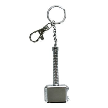 Nyckelring Thor - Hammer