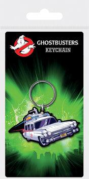 Obesek za ključe Ghostbusters - Ectomobile