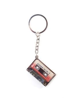Guardians Of The Galaxy Vol. 2 - Mixtape Obesek za ključe