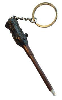 Harry Potter - Harry's wand Obesek za ključe