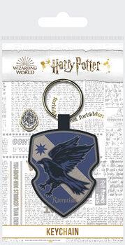 Obesek za ključe Harry Potter - Havraspár