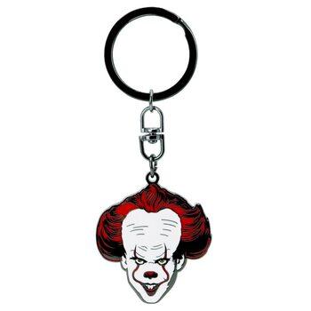 Obesek za ključe IT - Pennywise