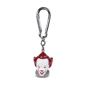 IT - Pennywise Obesek za ključe