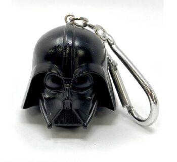 Obesek za ključe Star Wars - Darth Vader
