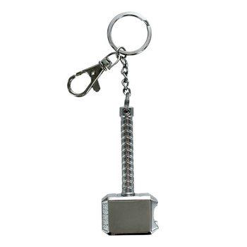 Obesek za ključe Thor - Hammer