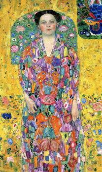 Obraz na plátně Eugenia Primavesi
