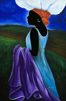 Obraz na plátně Celimene, 2008