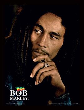 Bob Marley - Legend oprawiony plakat