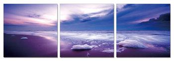 Obraz Clouds of the Sea
