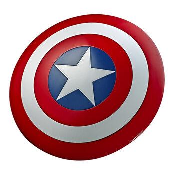 Avengers - Captain America Shield
