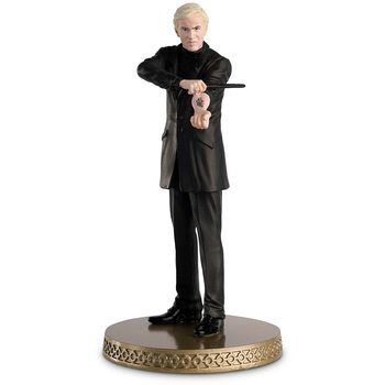 Harry Potter - Older Draco