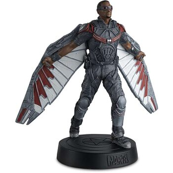 Figur Marvel - Falcon