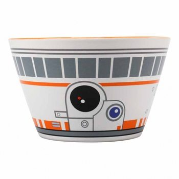 Skål Star Wars - BB-8