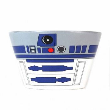 Övrig Merchandise  Star Wars - R2-D2