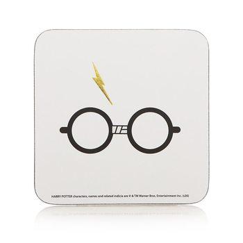 Harry Potter - Boy who Lived Onderzetters