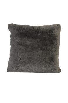 Oreiller Coussin Sheep - Grey