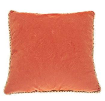 Oreiller Pillow Equi Red