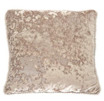 Oreiller Pillow Same Brown