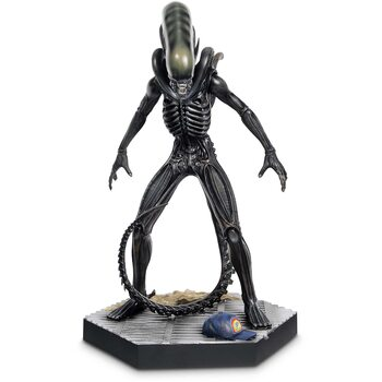 Figurica Alien Mega