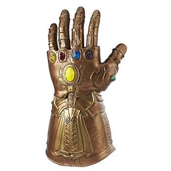 Avengers - Infinity Gauntlet