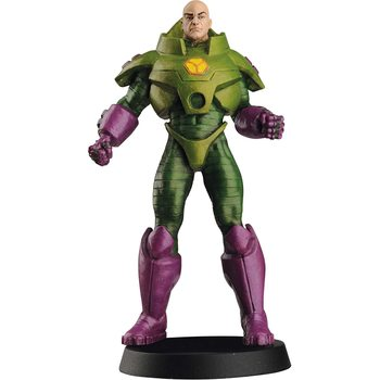 Figurica DC - Lex Luthor