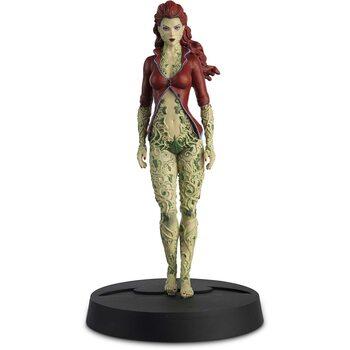Figurica DC - Poison Ivy Arkham