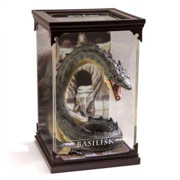 Figurica Harry Potter - Basilisk